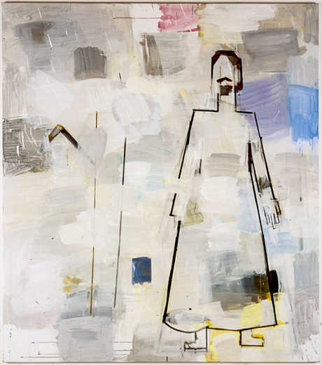 3 Marianne Bratteli