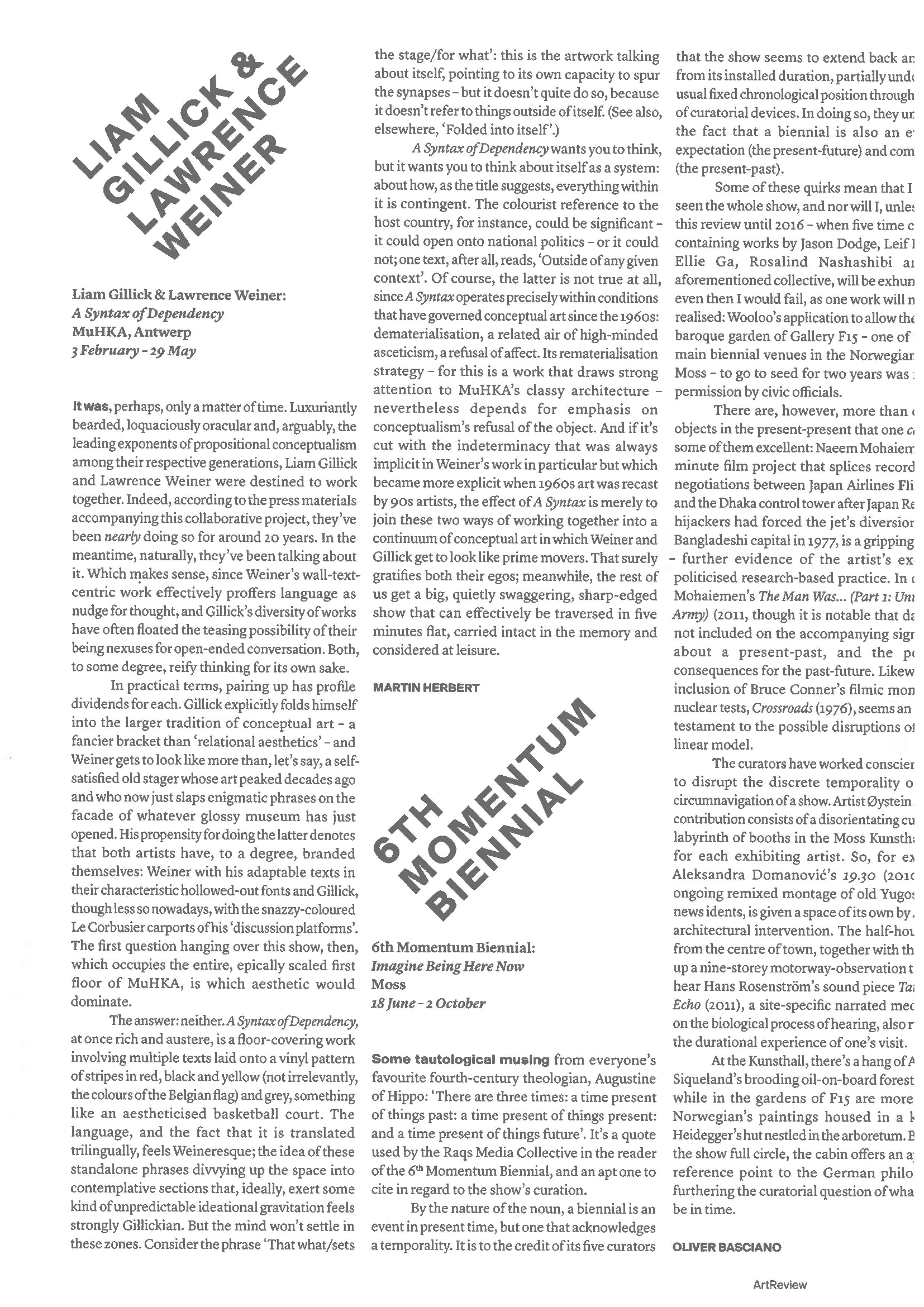 Art+Review11