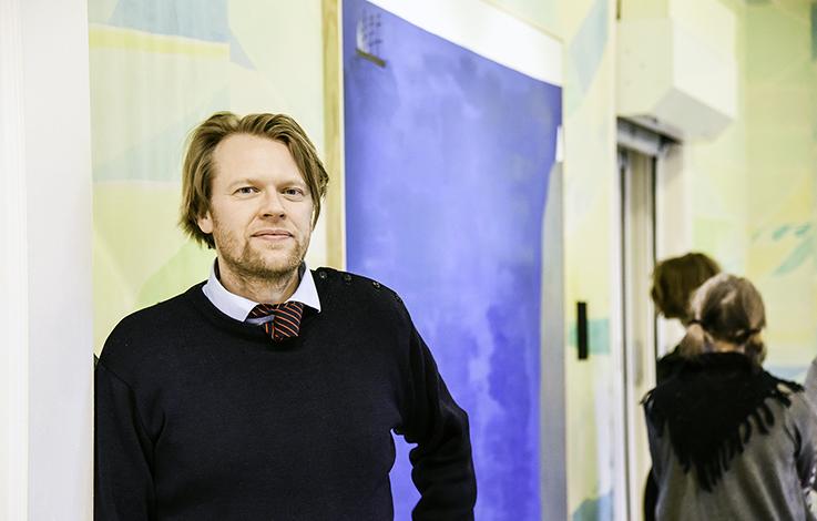 Ingeborg Øien Thorsland 2