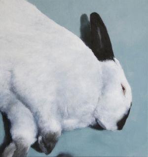 Omvisning I Utstillingen Exitus – Død, Sorg Og Melankoli