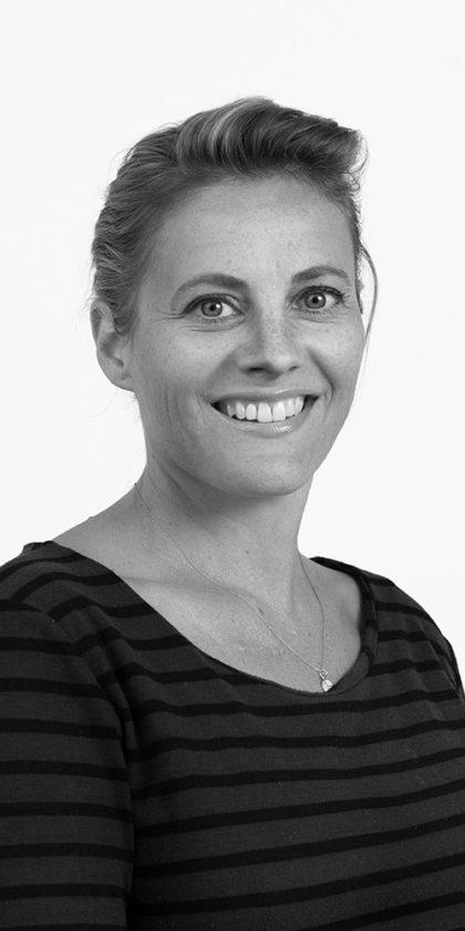 13 Camilla Fonneland Sandberg