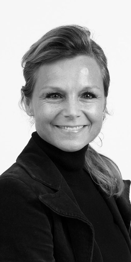 7 Anja Bjørshol